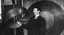 Nikola Tesla Belgeseli – Bölüm 1