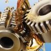 ExxonMobil'den  Mobilcut ve Mobilgrind Metal İşleme Sıvıları
