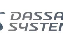 Dassault Systèmes'den Standard Profil'de otomotiv sanayi için çok önemli bir proje