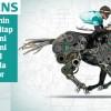 Siemens, endüstrinin tümüne hitap eden yeni ürünlerini WIN'13 Fuarı'nda tanıtıyor