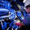 GE Harici Enerji Santrali Ekipmanları için Denetim ve Onarım Hizmetlerini Genişletiyor