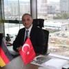 JUNKER, Türkiye Ofisi ile Müşterilerine Daha Yakın Olmak Amacında