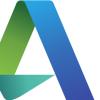Autodesk, Within Medical ile 3D Baskı Ortopedik İmplantlarda Sınırları Zorluyor