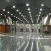 Thyssenkrupp'tan Barselona Metrosuna Akıllı Asansör Dopingi