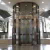 Mimarlara İlham Veren Asansörler