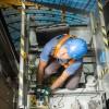 En Emniyetli Asansörlerin Üreticisi Otis'in Önceliği 'Tam Güvenlik'
