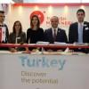 Avrupalı'nın Gözü Türk Makinelerinde
