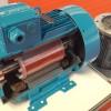 ELK Motor, yeni yıla büyük hedeflerle giriyor