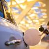 Optimas, hibrid araçlara özel bağlantı elemanları tedarik ediyor