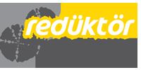 reduktor_dergisi1