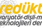 reduktor_dergisi_web_logo