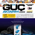 GucAktrim_Sayi11