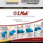 Reduktor Dergisi Temmuz Agustos 2012