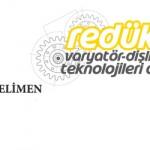 cenk_telimen