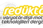 reduktor_dergisi_yeni_logo