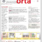 Reduktor_Dergisi3