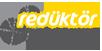 reduktor_dergisi1 copy