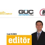 editor2013