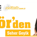 editor_seher_geyik
