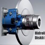 hidrolik_fren