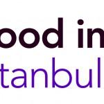 Fi Istanbul_CMYK