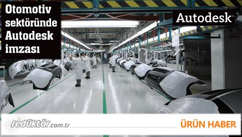 Autodesk_otomotiv