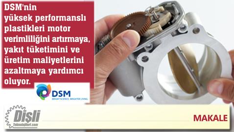 DSM_yuksek_performansli_plastikleri