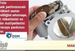 DSM_yuksek_performansli_plastikleri_182x103