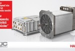 Siemens-ELFA-Elektrik-Tahrik-Sistemleri1_182x103