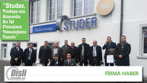 Studer_Turkey