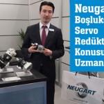 neugart_turkey