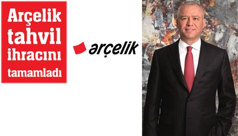 Arcelik_Eurobond_sayi_11
