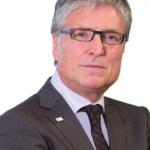 CEO Dr.Josef Gerstner