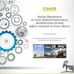 FinansBayram15