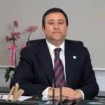 TET Yonetim Kurulu Baskani Fatih Kemal Ebiclioglu-4_420x280