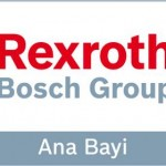 bosch_Rexroth_anabayi_logo_404x280