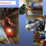 lhc_underground_375x270