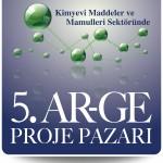 5.+Kimya+Ar-Ge+Proje+Pazari+Logo