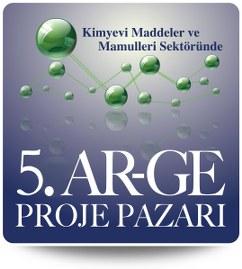 5.+Kimya+Ar-Ge+Proje+Pazari+Logo_242x269