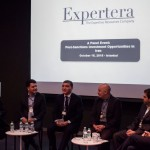 Expertera Panel1