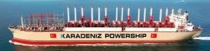 Karadeniz Powership_Copyright Karadeniz Energy_478x116