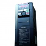 Mitsubishi+Electric-FR-A800+Yeni+Nesil+Entegre+PLC+li+Ust+Seviye+Frekans+Inverter