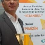 1447859520_Amcor_Flexibles_Genel_M__d__r___Mehmet_Kurma_4_179x269
