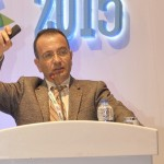 IAEE Baskani Prof Dr Gurkan Kumbaroglu (2)