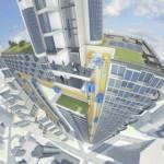 1449145813_innovative_elevator_system_MULTI___ThyssenKrupp_383x269