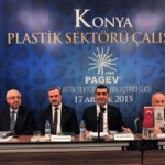 1450438679_PAGEV_Konya_Plastik___al____tay__.1_478x221