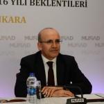 1452606189_Ba__bakan_Yard__mc__s___Mehmet___im__ek_1024x678