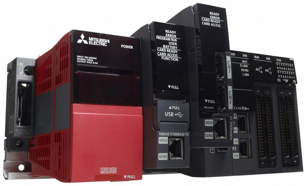 1452693998_Mitsubishi_Electric_iQ_R_Yeni_Nesil_Proses_Otomasyon_Kontrol__r___1024x621