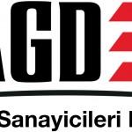 1453355571_pagder_logo