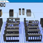 1453799156_3D_Visualization
